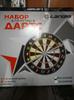 Фото к коментарию #3862525 от Худайбердина Светлана Сергеевна