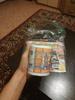 Фото к коментарию #8653524 от Голев Владилсав