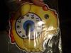 Фото к коментарию #9656075 от Инна Инна