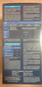 """Комплект сменных картриджей для фильтра """"Аквафор"""", К5-К2-К7М #7, Ольга"""