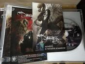 Игра The Darkness II. Специальное издание (PS3) (PC, Русская версия) #12, Раиль