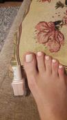 Essie Лак для ногтей, тон № 14 Fiji (Фиджи), 13,5 мл #15, Екатерина Моги