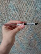 Контур для губ Essence Draw the line!, №07 #4, Екатерина