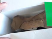 Bebi Премиум каша гречневая низкоаллергенная с пребиотиками, с 4 месяцев, 200 г #22, Балашова Вероника