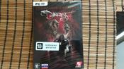 Игра The Darkness II. Специальное издание (PS3) (PC, Русская версия) #6, Косякова Людмила
