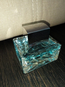 Antonio Banderas Blue Seduction for Women Туалетная вода 50 мл #11, Elen Елена -