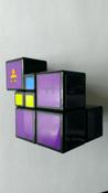 Meffert's Головоломка Pocket Cube #12, Ирина