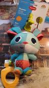 Tiny Love Игрушка подвеска Зайчик #15, Мария Г.