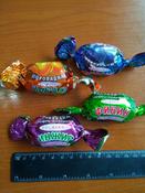 Кремлина Микс: чернослив, курага, финик и инжир в шоколаде, 1 кг #15, Анастасия К.
