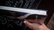 Пятьдесят оттенков серого / Fifty shades of Grey | Джеймс Эрика  #10, Мария К.