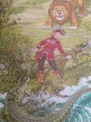 Приключения барона Мюнхаузена | Распе Рудольф Эрих #16, Баринова Светлана Николаевна
