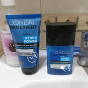 "L'Oreal Paris Men Expert Гель после бритья ""Hydra Power"", 125 мл #4, Василий С."