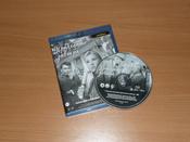 Приходите завтра (Blu-Ray) #2, Денис