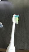 Электрическая зубная щетка Philips Sonicare EasyClean HX6512/59, с дорожным футляром и двумя насадками  #15, Яна