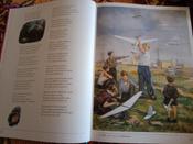 Архив Мурзилки. Том 2. В 2 книгах. Книга 1. Золотой век Мурзилки. 1955-1965 #3, Мила из Тольятти