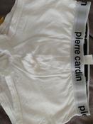 Трусы  боксеры Pierre Cardin #27, Марат