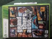Игра Grand Theft Auto V (XBox360, Русские субтитры) #9, Емельянова Анастасия