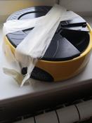 """Автоматическая кормушка """"Feed-Ex"""", на 6 кормлений, цвет: желтый #4, Александра"""