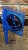 Отступники (Blu-ray) #6, Александр