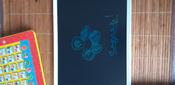 """Экран для рисования Назад к истокам """"Пик-Пад Рейнбоу"""", PPRW12 #8, маша м."""