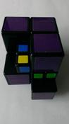 Meffert's Головоломка Pocket Cube #11, Ирина