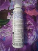 Librederm Термальная вода, освежающая и увлажняющая, 125 мл #1, Елена