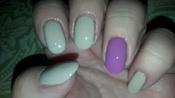 """Essie лак для ногтей, оттенок 63 """"Перчинка"""", 13,5 мл #11, СВЕТА"""