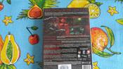 Игра The Darkness II. Специальное издание (PS3) (PC, Русская версия) #2, Виктор К.