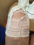 Pampers Pants Трусики 12-17 кг (размер 5) 96 шт #6, Мария С.