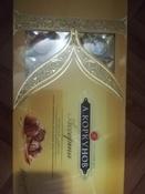 Конфеты Коркунов, молочный шоколад, 192 г #2, Елена Е.