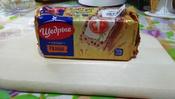 Щедрые хлебцы ржаные, 100 г #1, astrellas