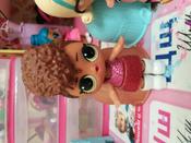 "Аксессуар для фигурок L.O.L. Surprise! ""Одежда для куклы"", 552192 #5, Евгения"
