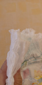 Pampers Pants Подгузники-трусики от 16 кг (размер 6) 88 шт #15, Екатерина