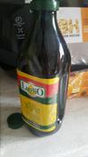 Luglio Оливковое масло Olio di sansa, 1 л #4, Тати