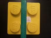 Конструктор LEGO Classic 10692 Набор для творчества #30, 22
