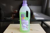 """Средство для мытья пола Meine Liebe """"Антибактериальный эффект"""", универсальное, 750 мл #14, lina persson-linde"""