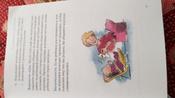 160 развивающих игр для детей от рождения до трех лет | Уорнер Пенни #14, Иван Л.