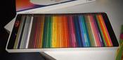 Набор карандашей Giotto 257300000 #6, Дарья