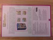 Hobby World Настольная игра Каркассон Королевский подарок (2-е издание) #13, Киреева Вера Андреевна