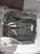 Рюкзак для ноутбука XD Design Bobby Urban   #4, Руслан Назаров