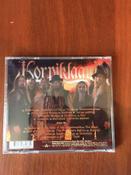 Korpiklaani. Manala (2 CD) #1, Андрей Юрьевич