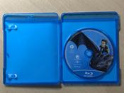 Как приручить дракона 3D и 2D (Blu-ray) #2, Виталий Юрьевич