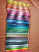 Набор карандашей Giotto 257300000 #11, Полина Ш.