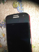 Смартфон Samsung GT-I9300i Galaxy SIII Duos 16GB, Black (черный) #2, Алексей