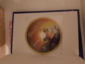 Покахонтас (DVD + книга) #3, Светлана