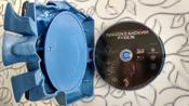 Тихоокеанский рубеж: Коллекционное издание 3D и 2D (3 Blu-ray) #1, Дмитрий