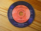 Песни, запрещенные в СССР (+ CD-ROM) #1, Фурсов Валентин