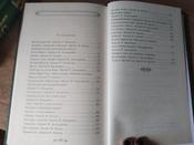 Золотой жук | По Эдгар Аллан #14, Екатерина Ш.