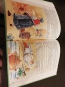 Чудесное путешествие Нильса с дикими гусями #26, Петрова Надежда