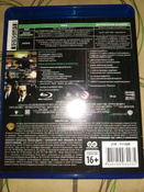 Матрица: Перезагрузка (Blu-ray) #2, Сергей Р